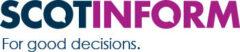 Scot Inform Logo